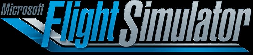 Feuille de route de développement MSFS2020 Msf-logo