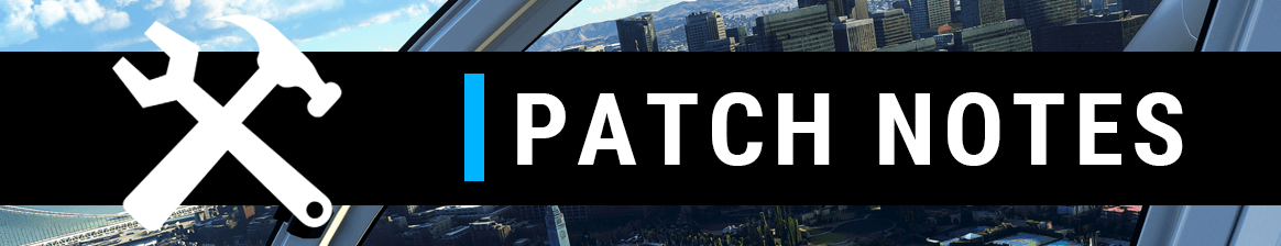 Patch-Notes-Banner.png