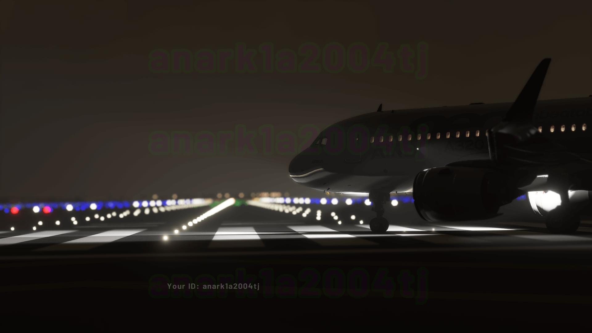 FlightSimulator_gXTbhZwLPI.png