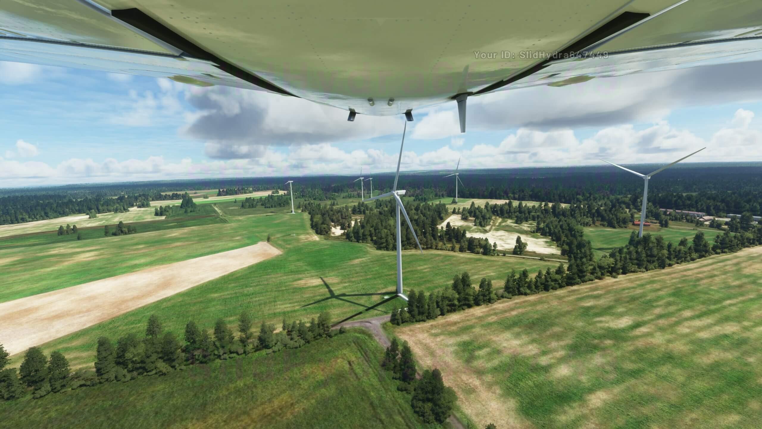 SolarWindmills-scaled.jpg