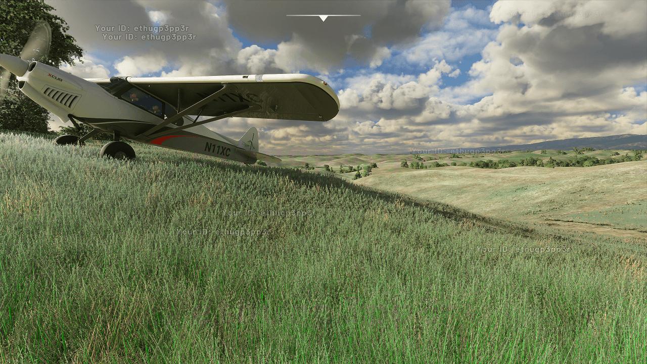 202220-07-15-19_05_34-Microsoft-Flight-S