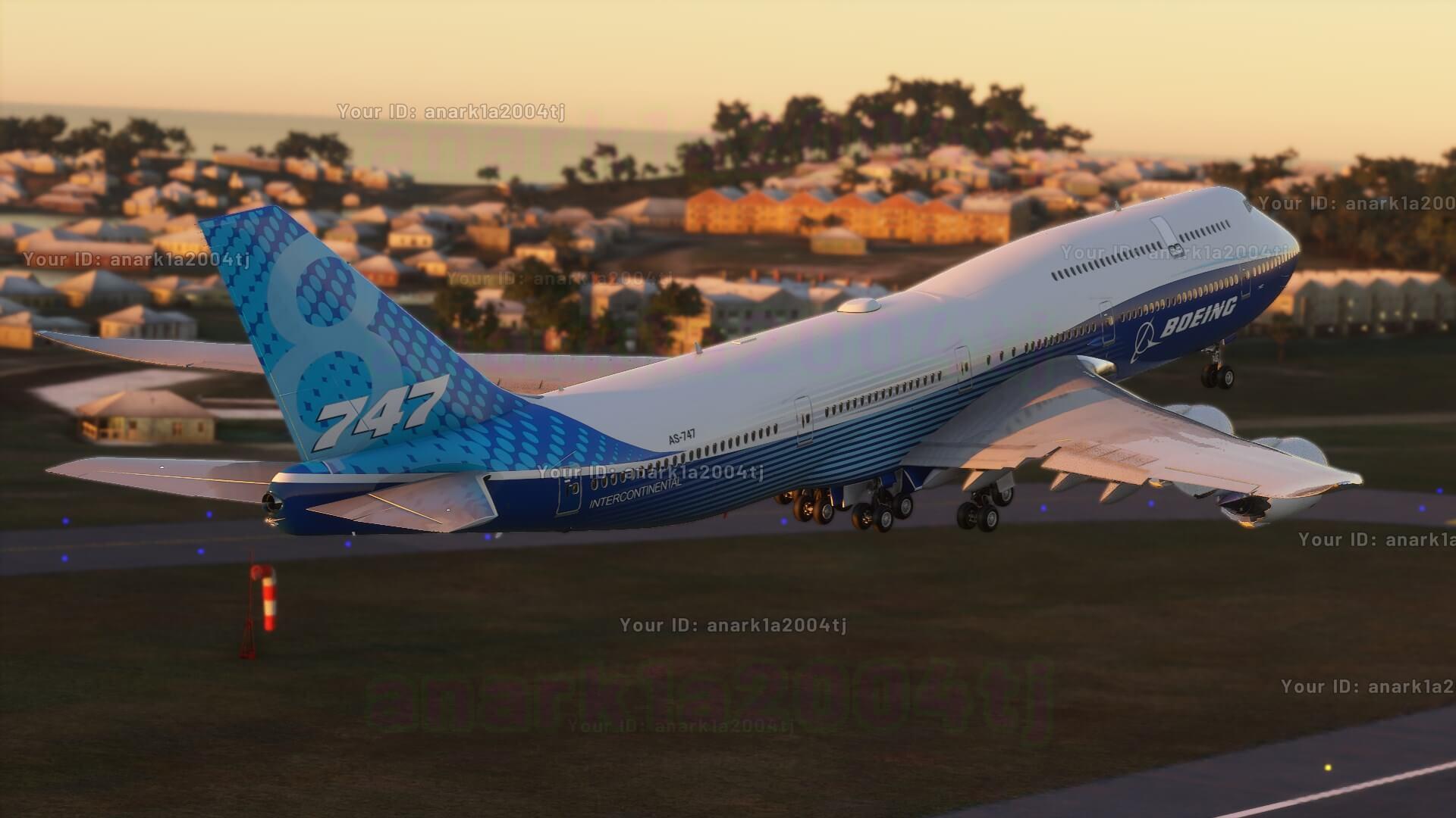 FlightSimulator_FOebusc6Qx.jpg
