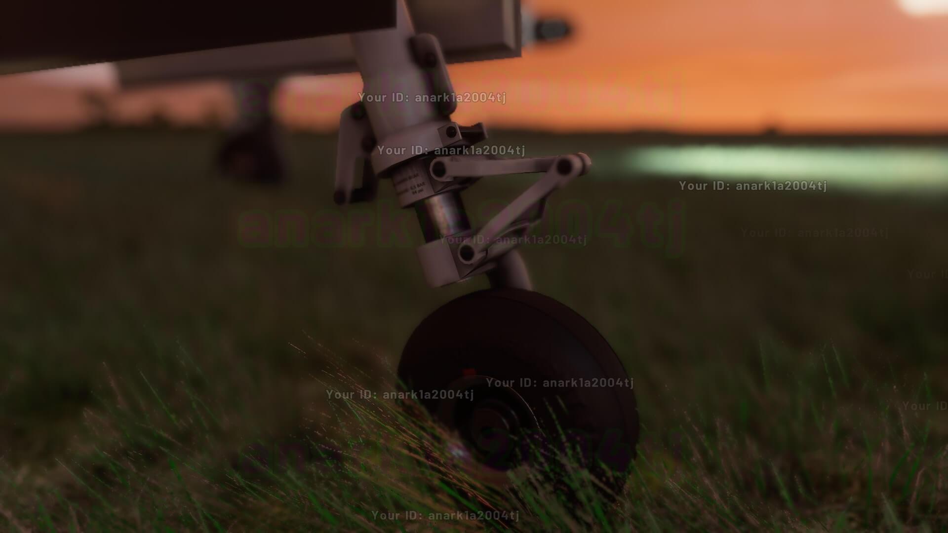 FlightSimulator_gwPmCp6EaQ.jpg