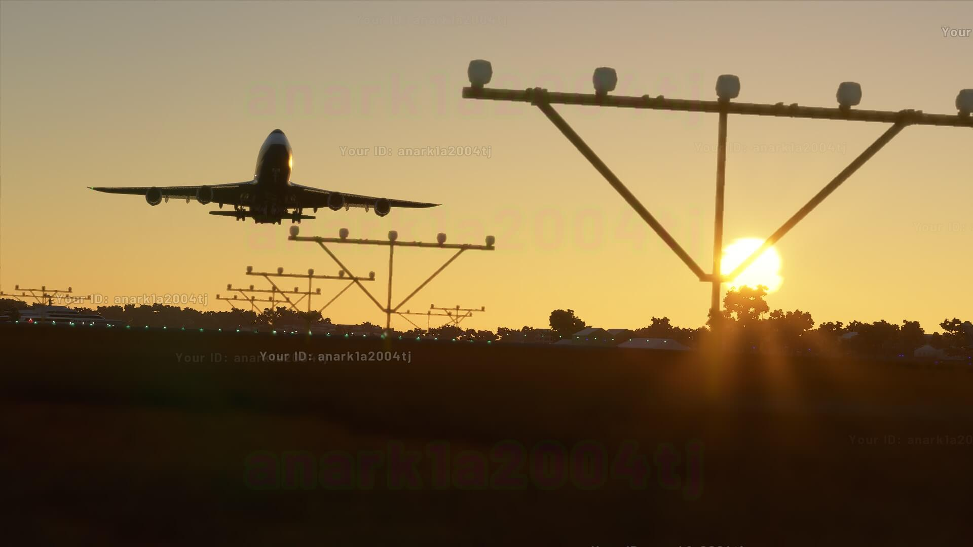 FlightSimulator_rG9xFIgYkV.jpg