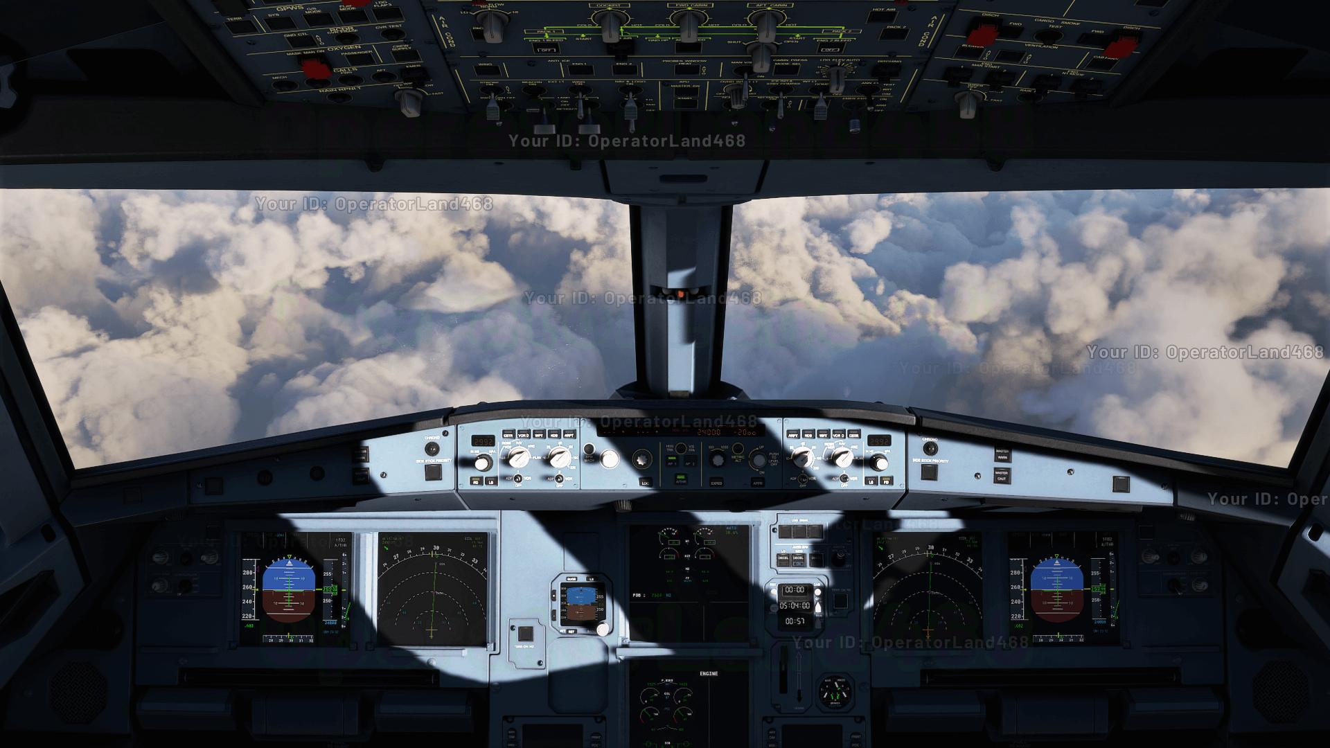 Microsoft-Flight-Simulator-Alpha-13_07_2