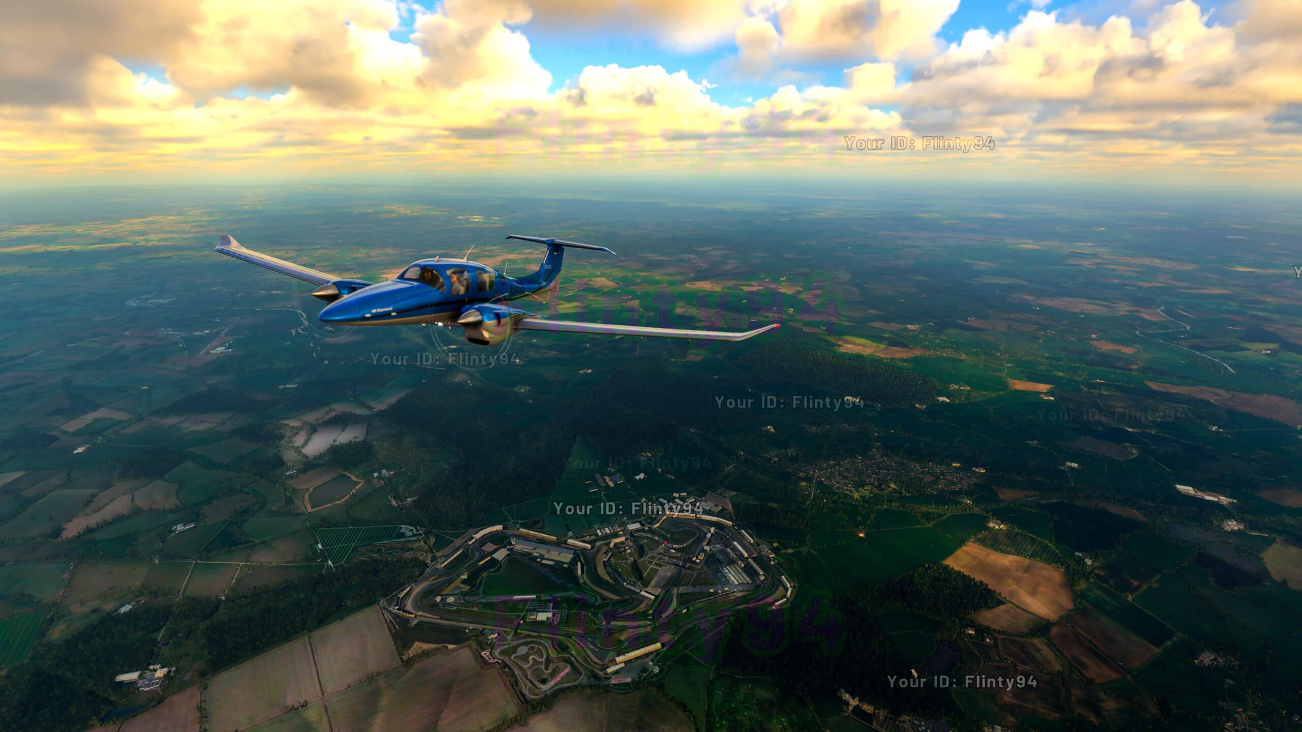 Microsoft-Flight-Simulator-Alpha-16_07_2