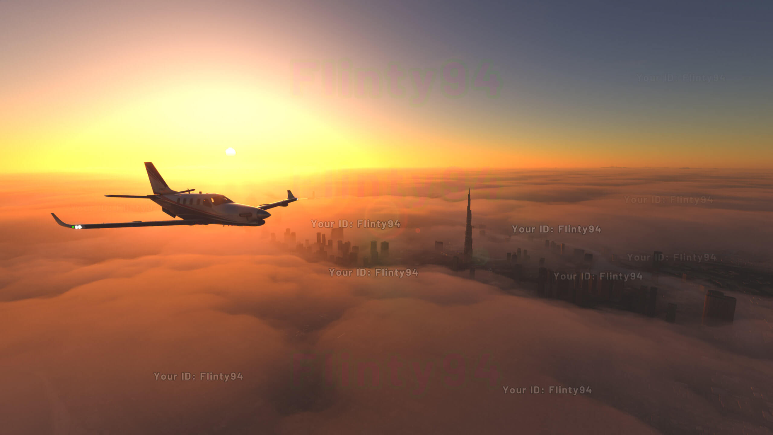 Microsoft-Flight-Simulator-Alpha-23_06_2