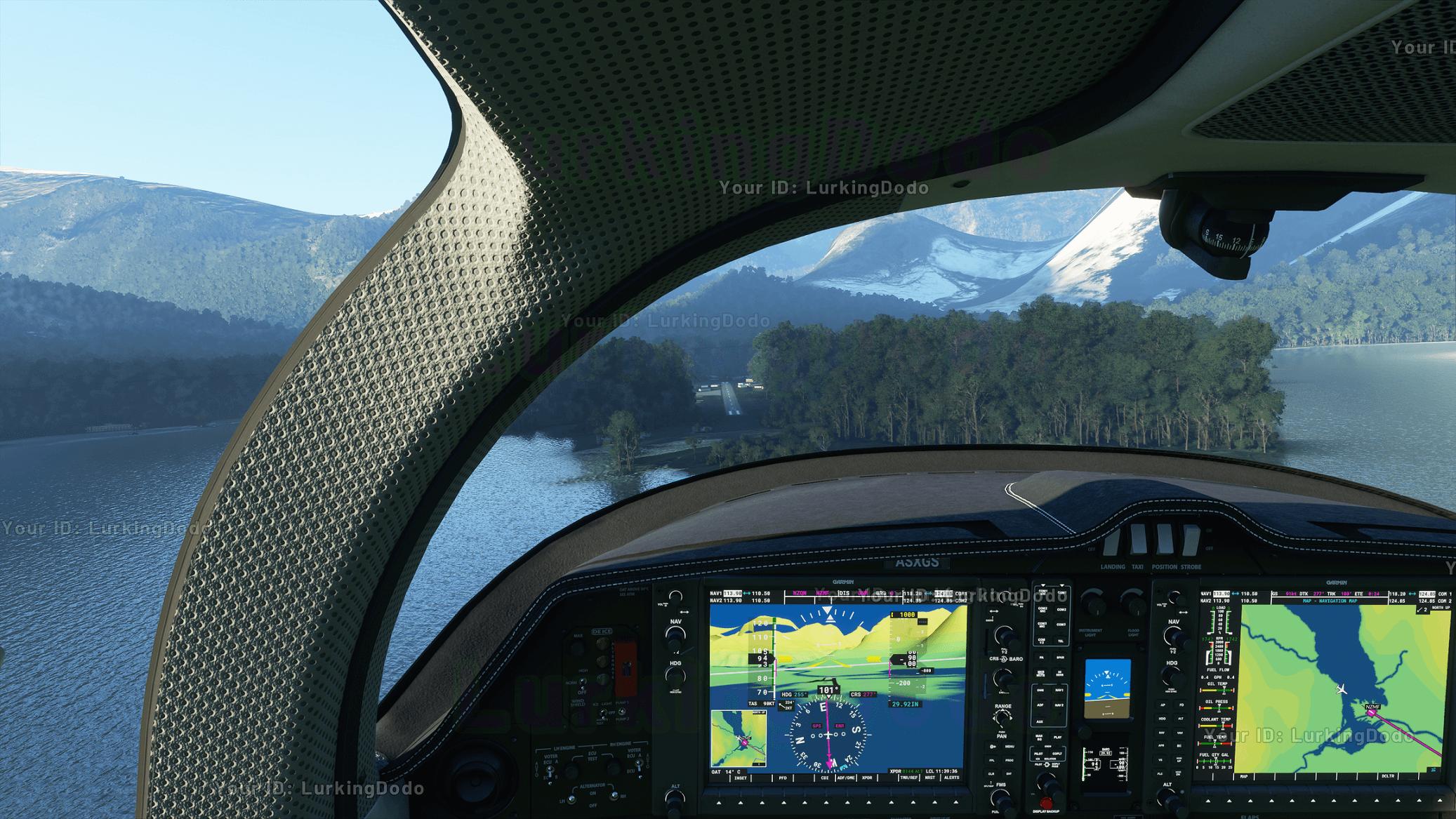 Microsoft-Flight-Simulator-Alpha-6_21_20