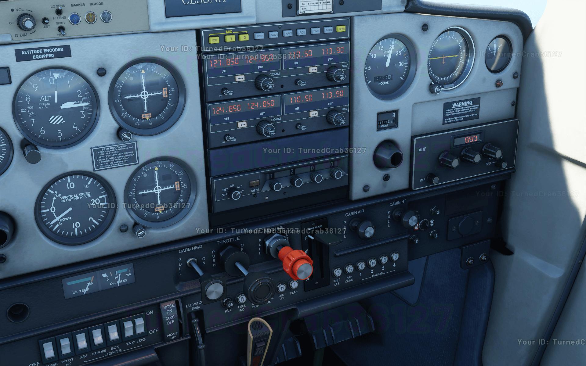 Microsoft-Flight-Simulator-Alpha-7_1_202
