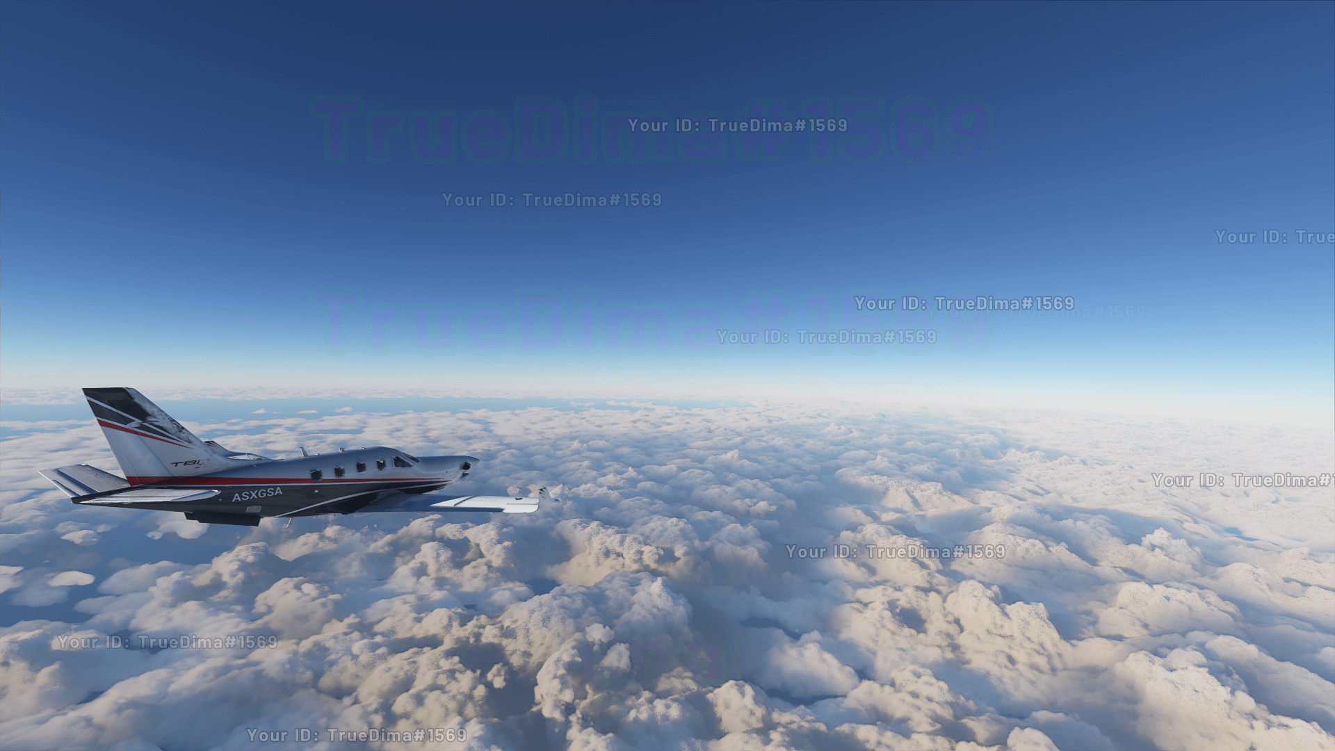 Microsoft-Flight-Simulator-Screenshot-20