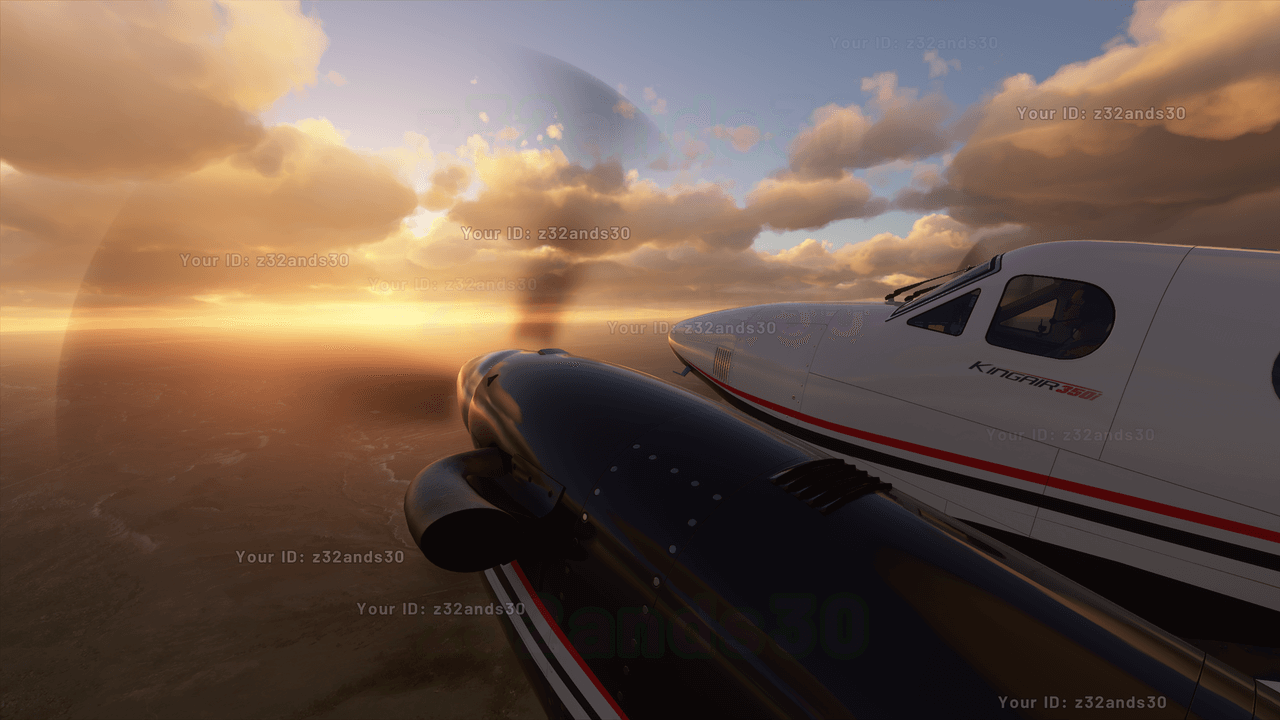 Desktop-Screenshot-2020.07.31-00.38.01.8