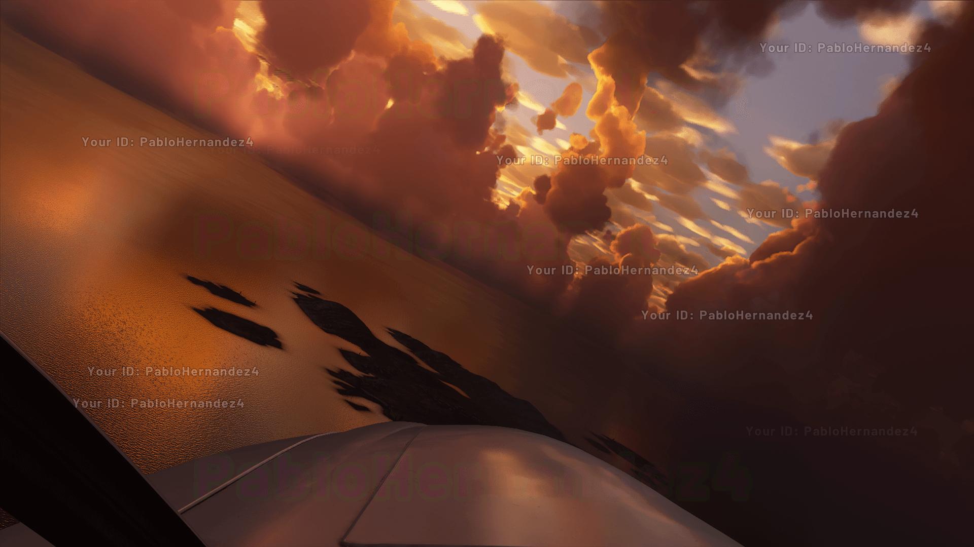 Desktop-Screenshot-2020.08.10-22.50.54.4