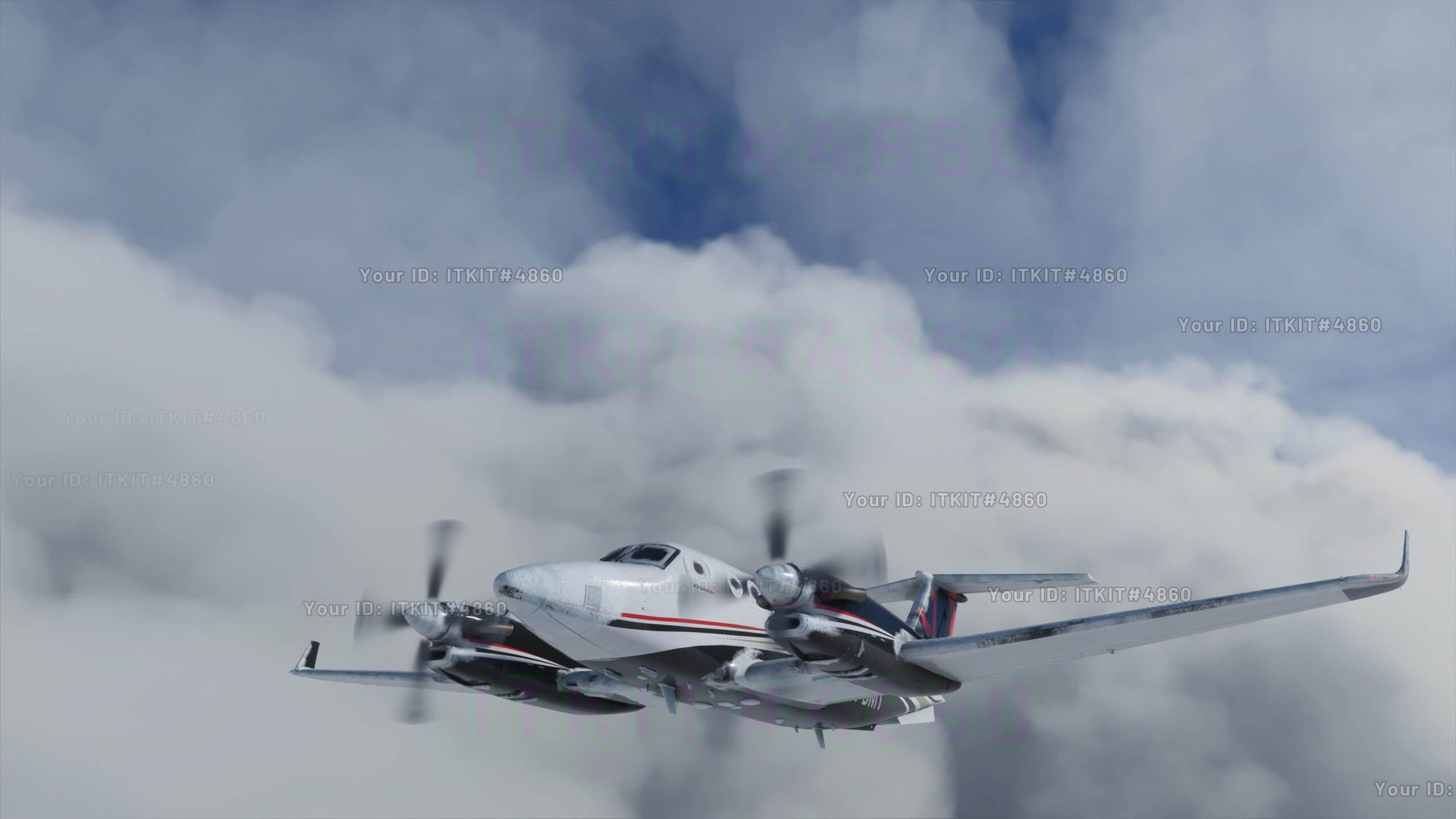 FlightSimulator_2020_08_06_17_44_49_390-