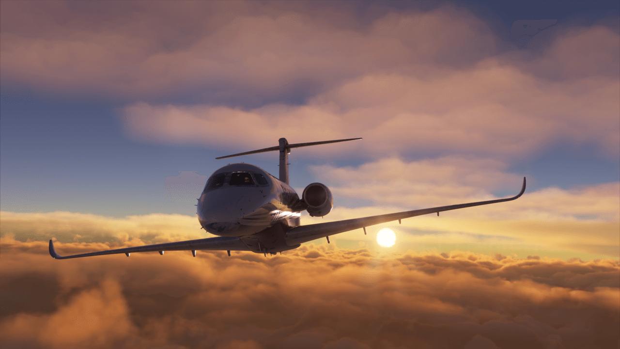 Microsoft-Flight-Simulator-18_08_2020-05