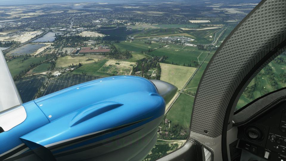 Microsoft-Flight-Simulator-Alpha-02_08_2