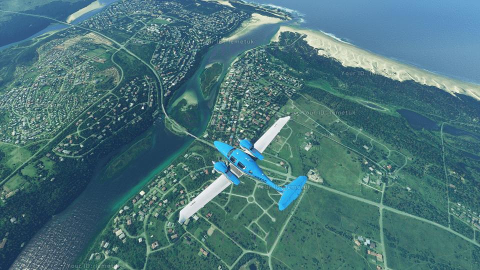 Microsoft-Flight-Simulator-Alpha-13.08.2