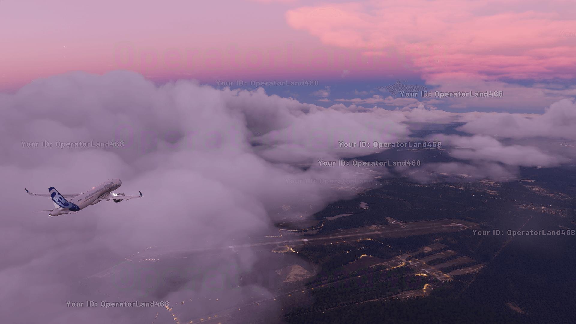 Microsoft-Flight-Simulator-Alpha-24_07_2