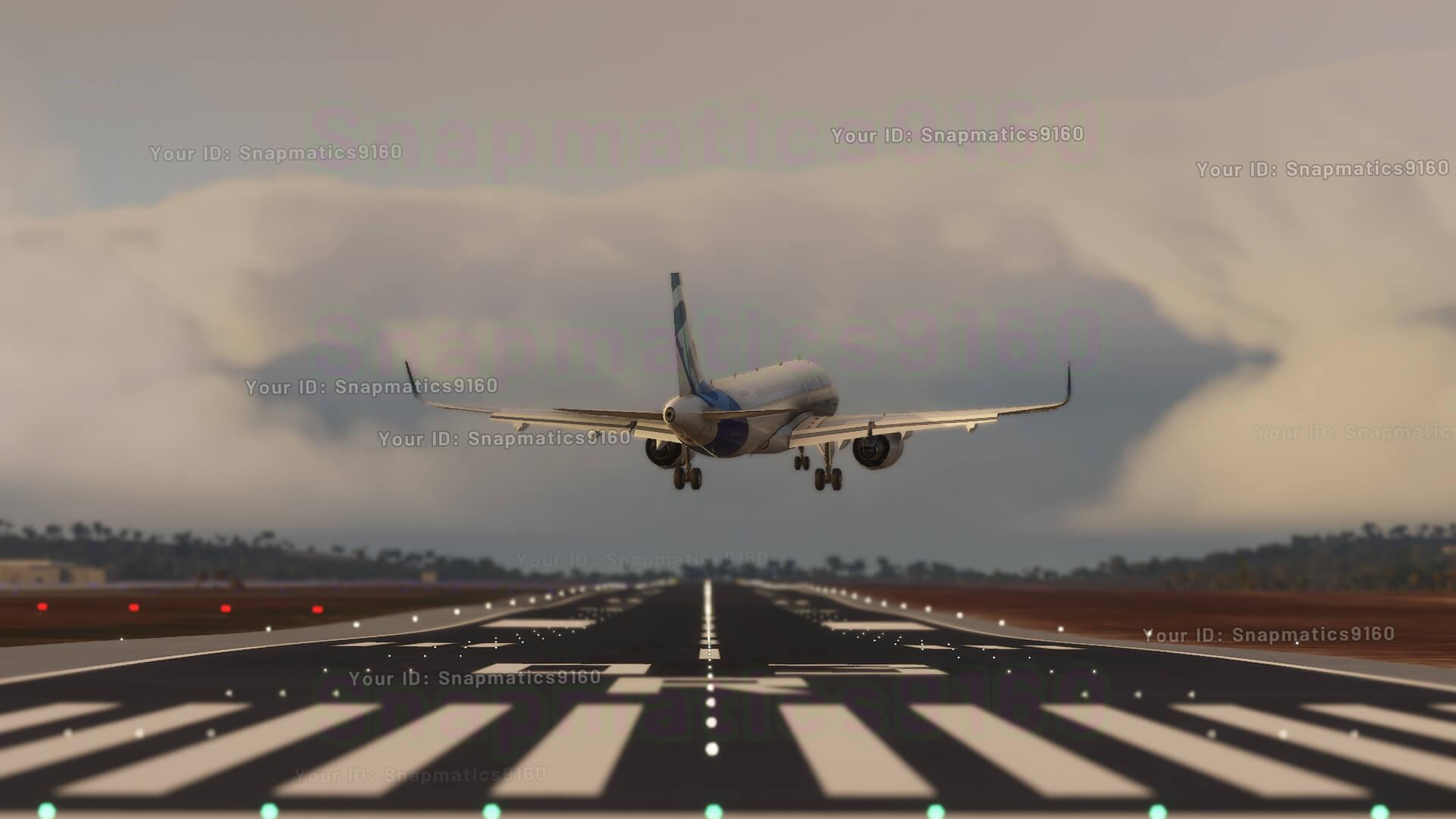 Microsoft-Flight-Simulator-Alpha-8_2_202