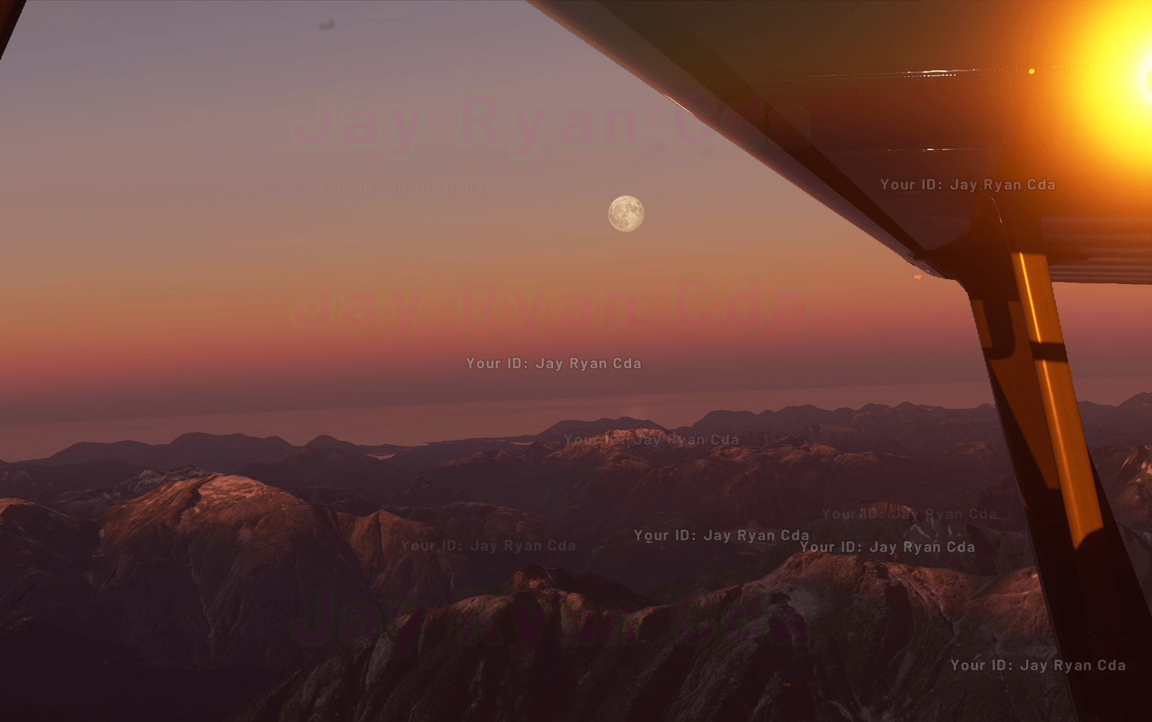Vancouver-island-sunrise-at-8500ft2.png