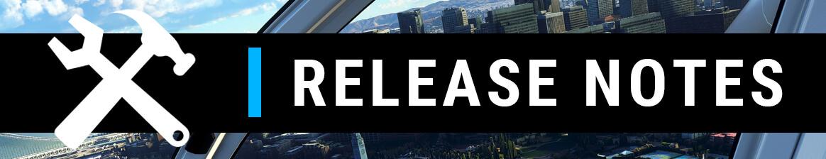Release-Notes-Banner.jpg