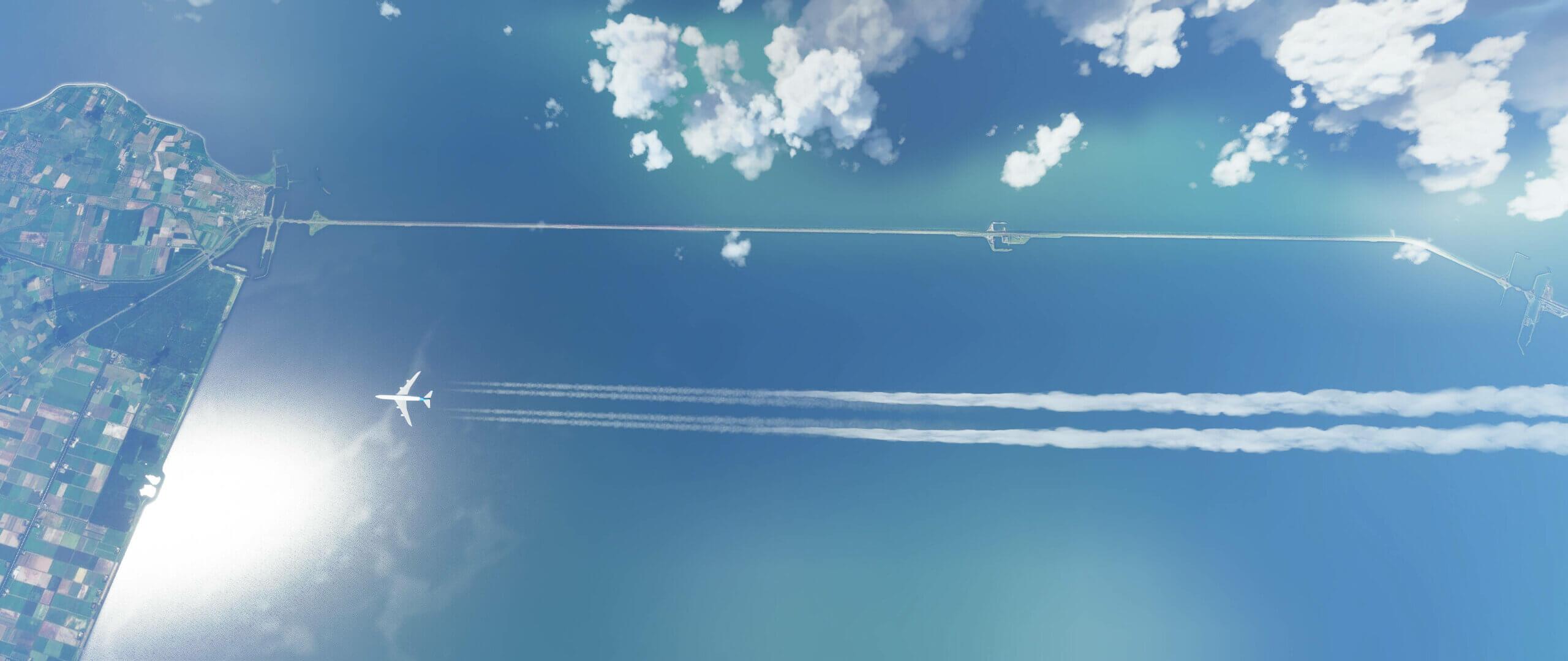 JetMocha6156-scaled.jpeg
