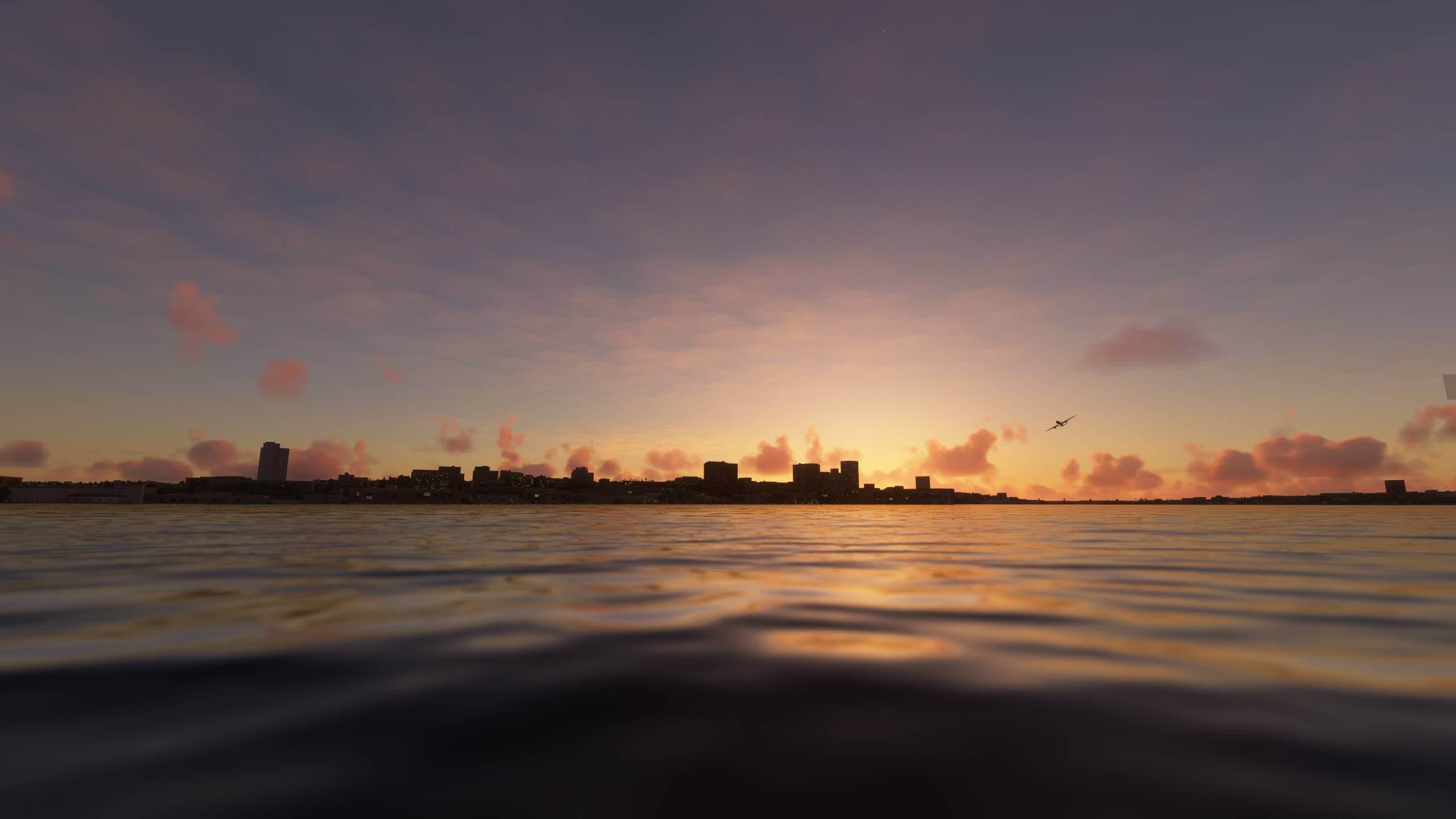 Halifax-Canada-gopensgo291.jpeg