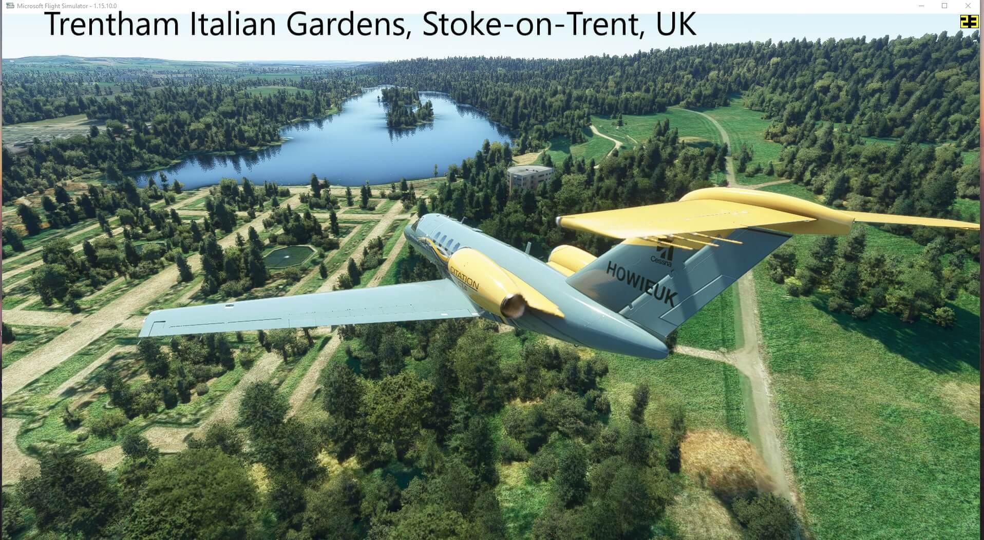 Stoke-on-Trent-AgreedCashew361.jpeg
