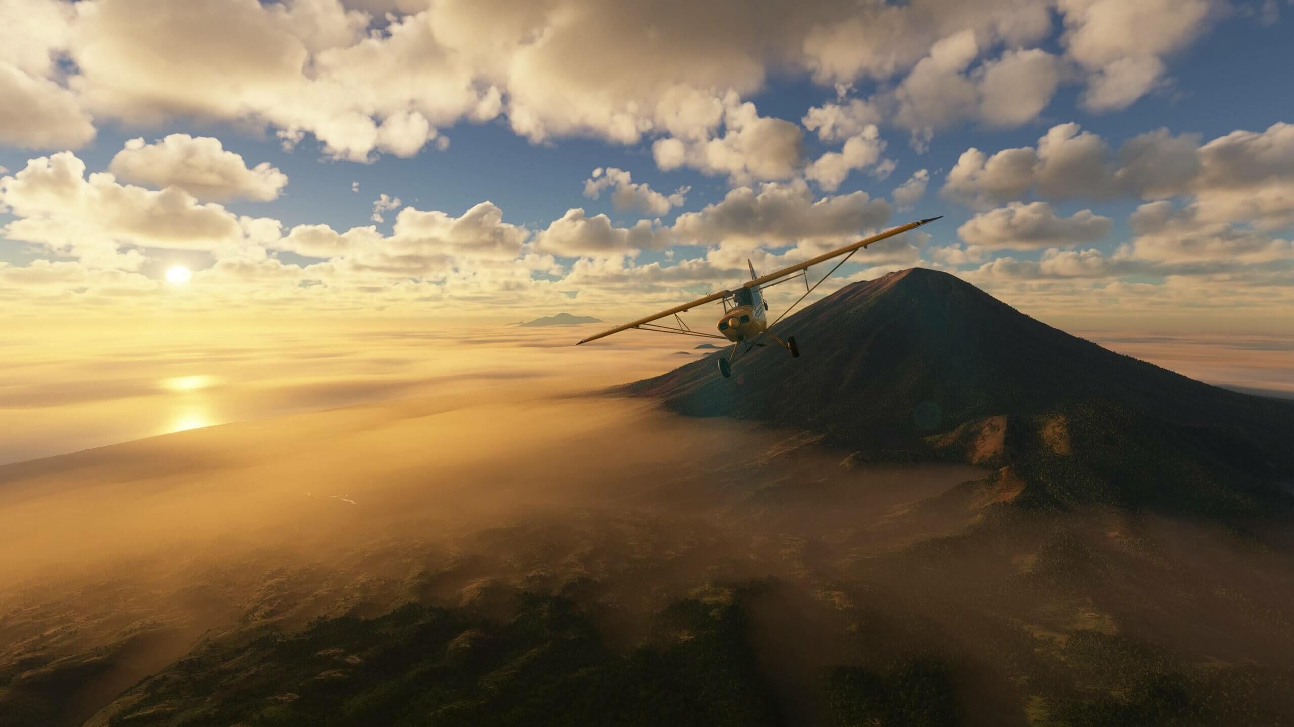 Bali-Batur-Screenshot-by-Jannik207-scale