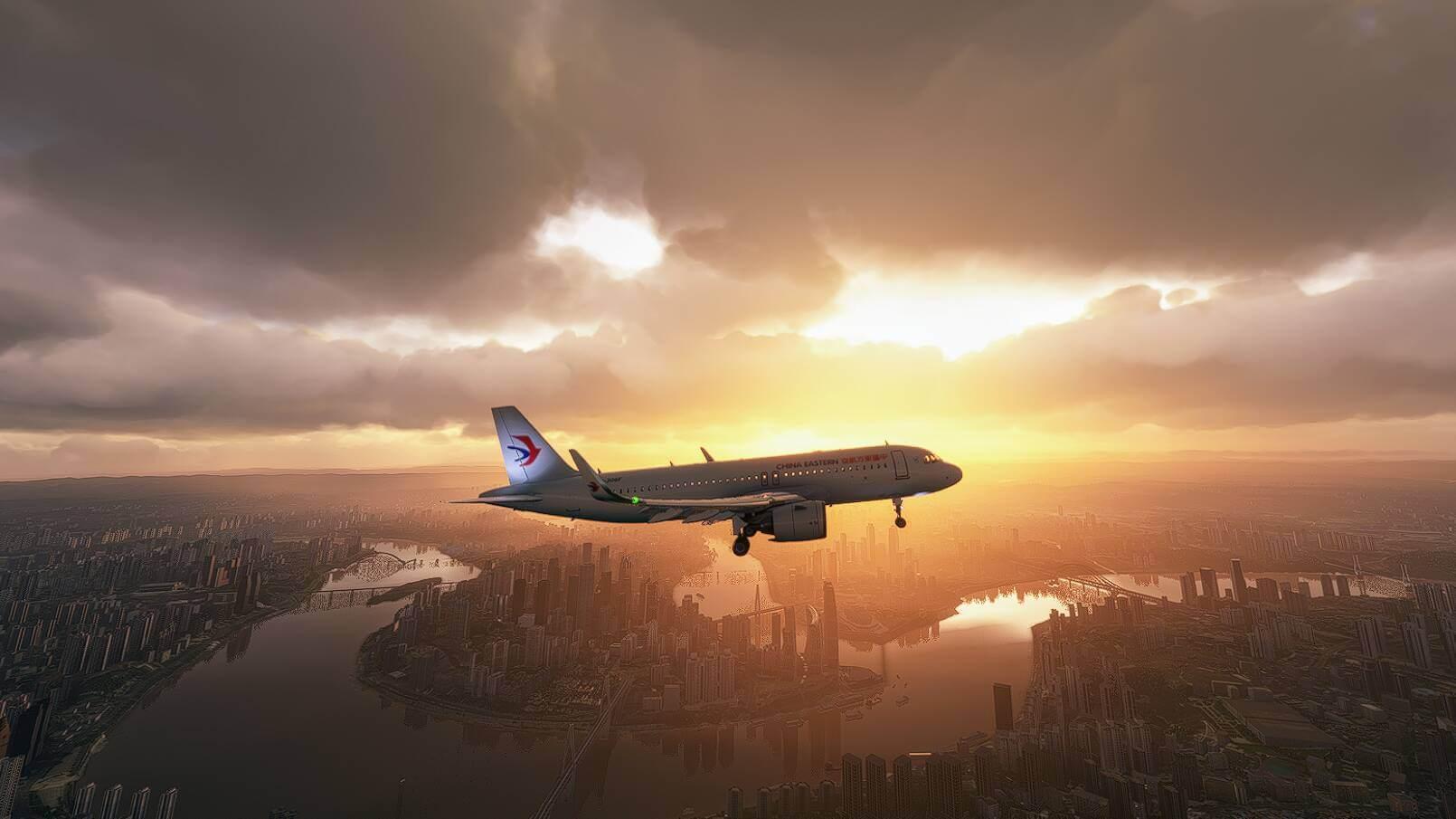 Chongqing-China-Screenshot-by-Reinier044