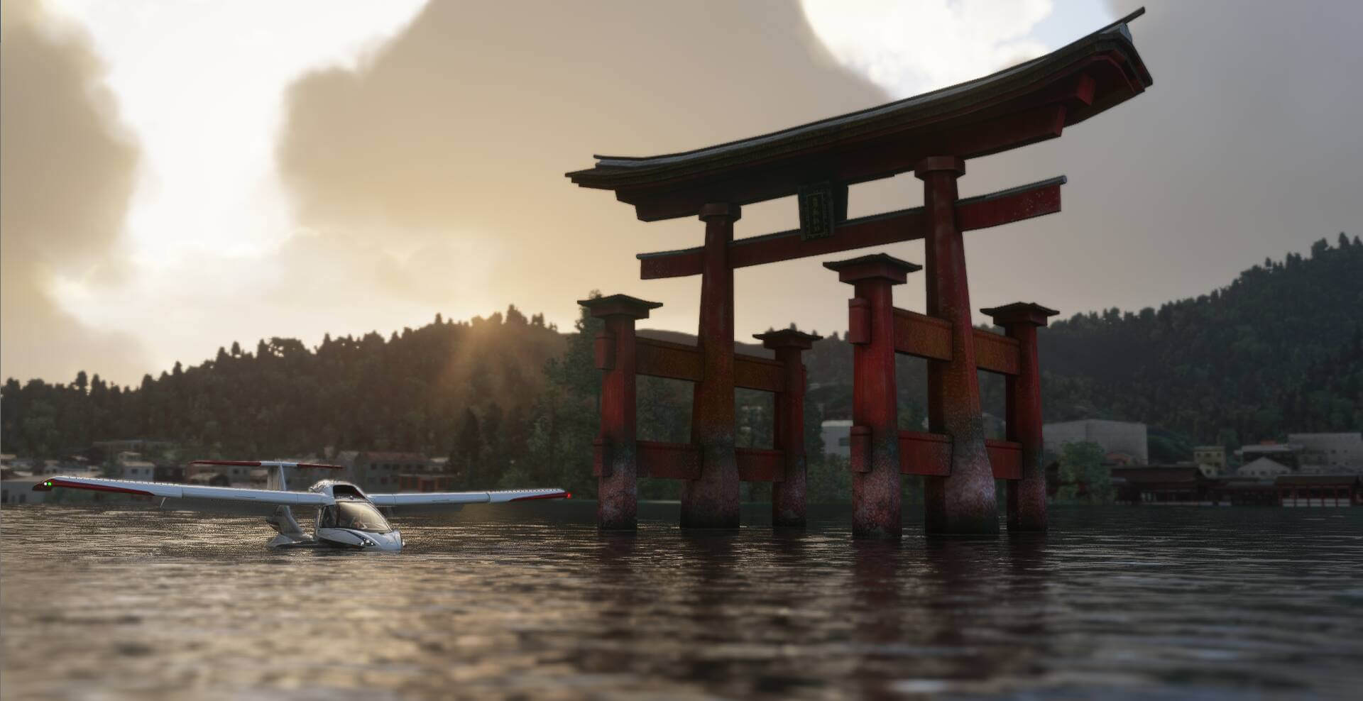 Itsukushima-Shrine-Screenshot-by-Tasting