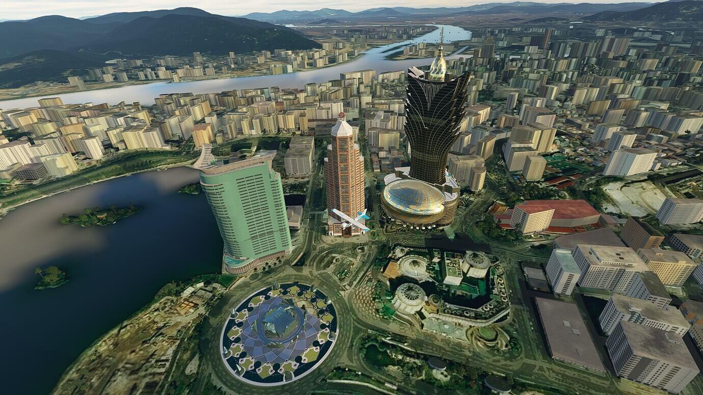 Macao-Screenshot-by-CasualClick.jpeg