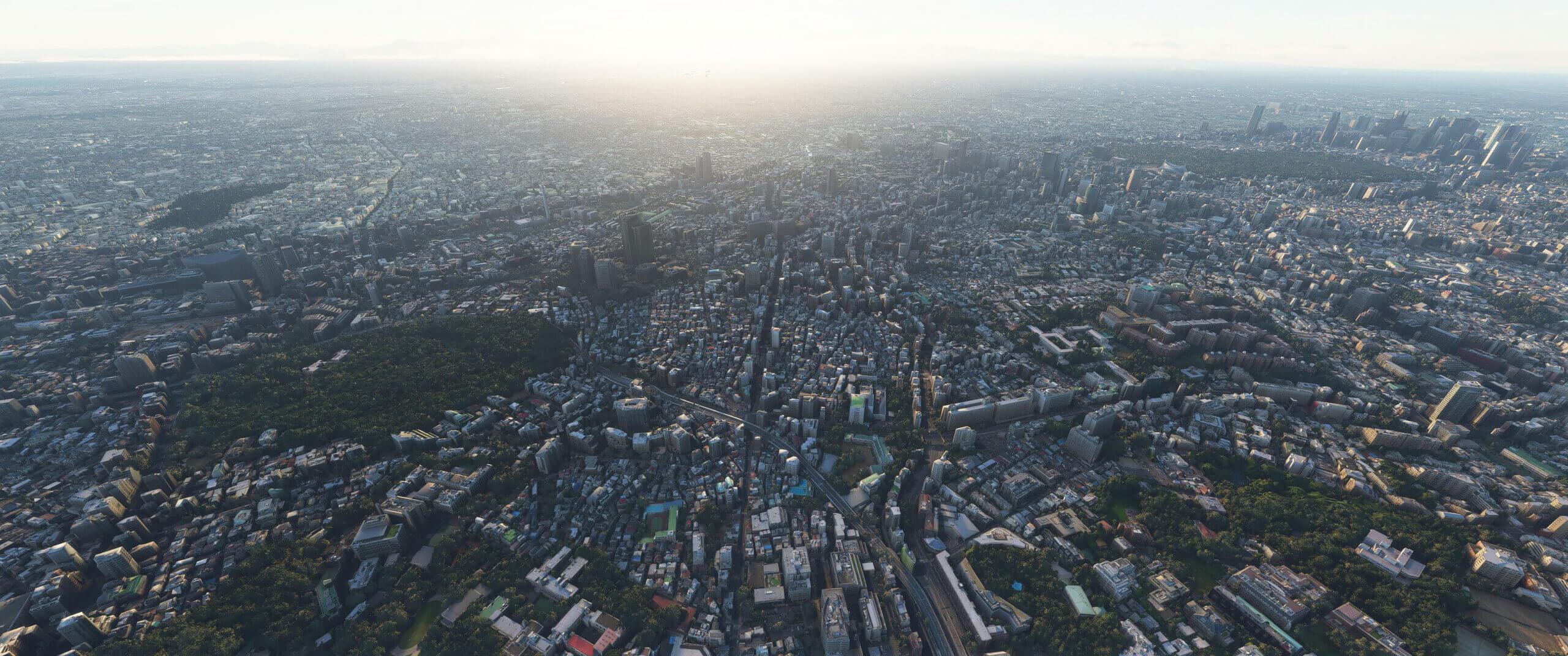 Tokyo-Screenshot-by-ZdenniZ-scaled.jpeg