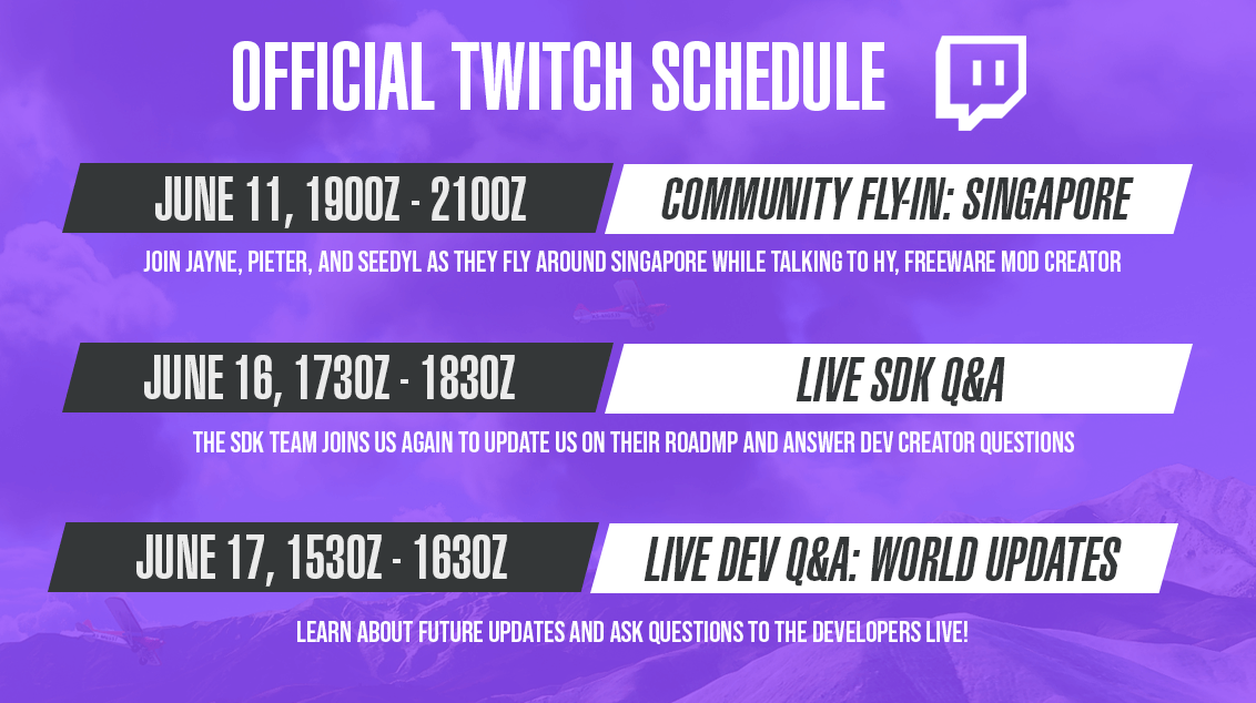 twitch-schedule-6.10-1.png