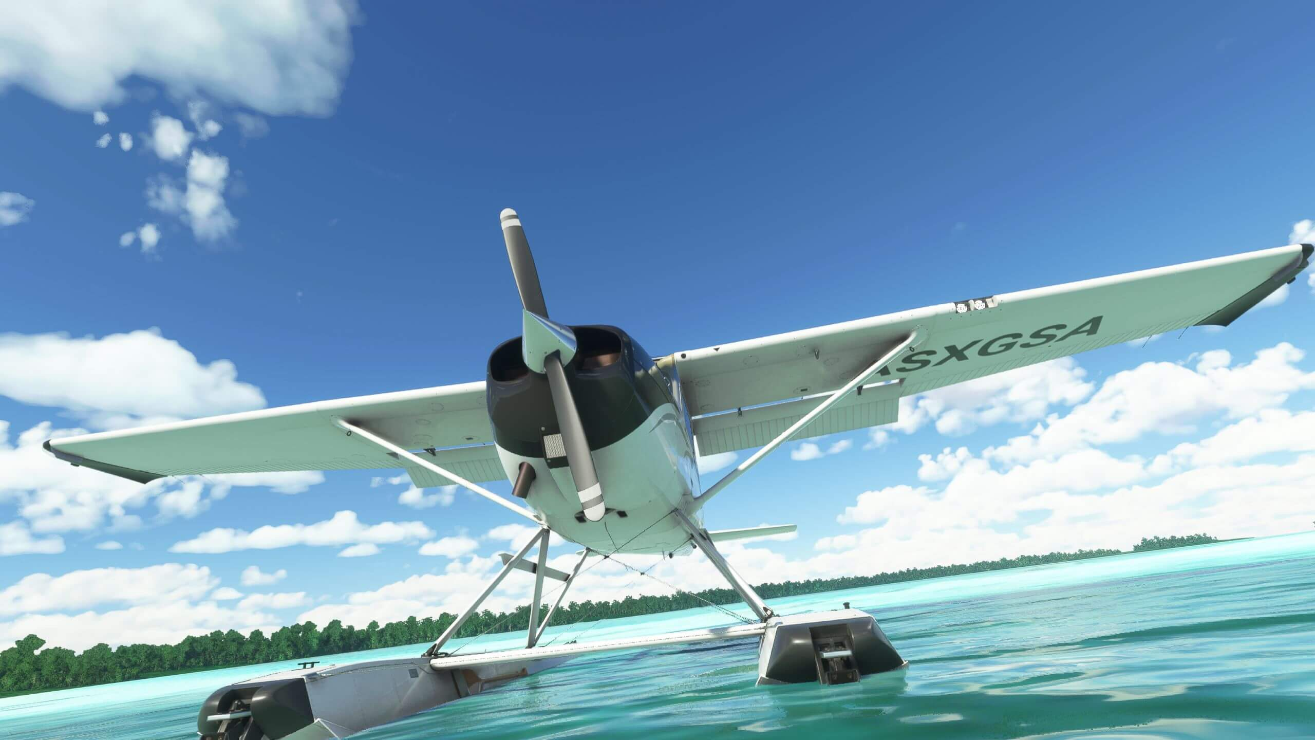 www.flightsimulator.com